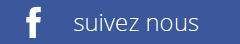 encart facebook