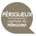 logo-PX-2015