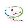 logo_ville_perigueux